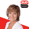 Podcast Les experts Sud Radio avec Laurence Peraud